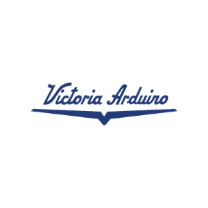 victoria arduino.png