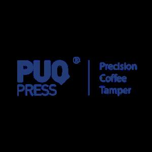 puqpress.png