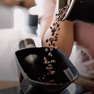 measuring coffee.png