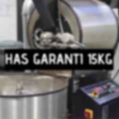 HAS GARANTI 15kg 1.png