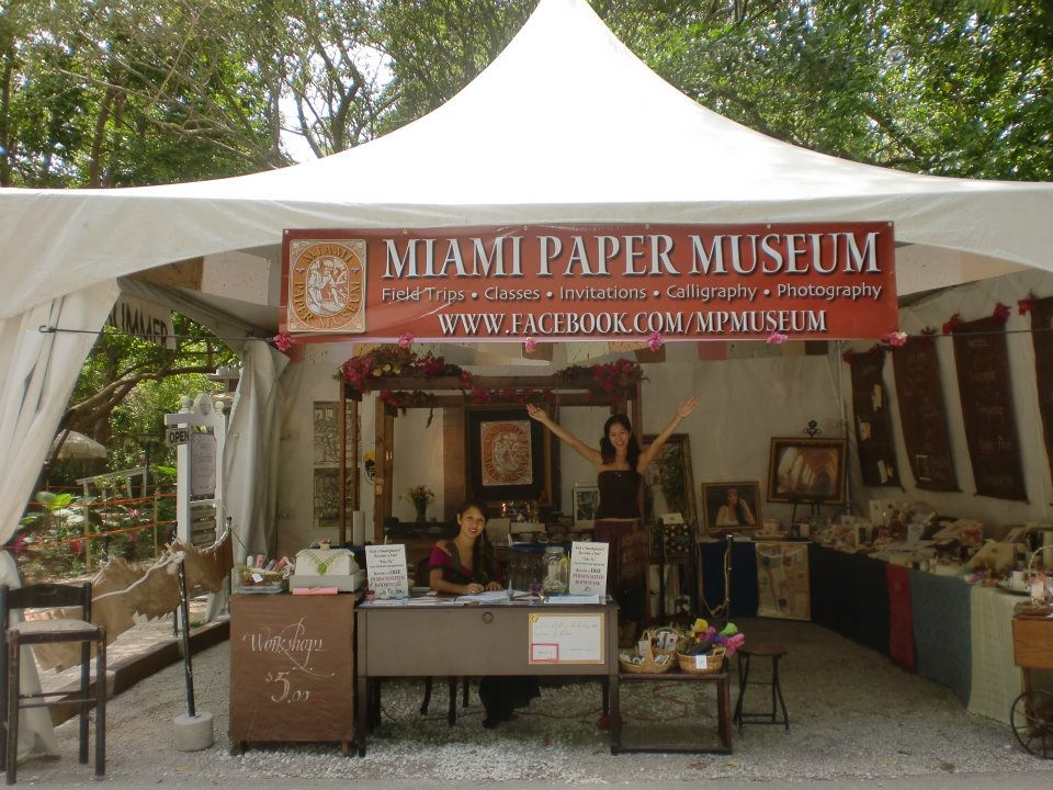 FL Rennaissance Festival