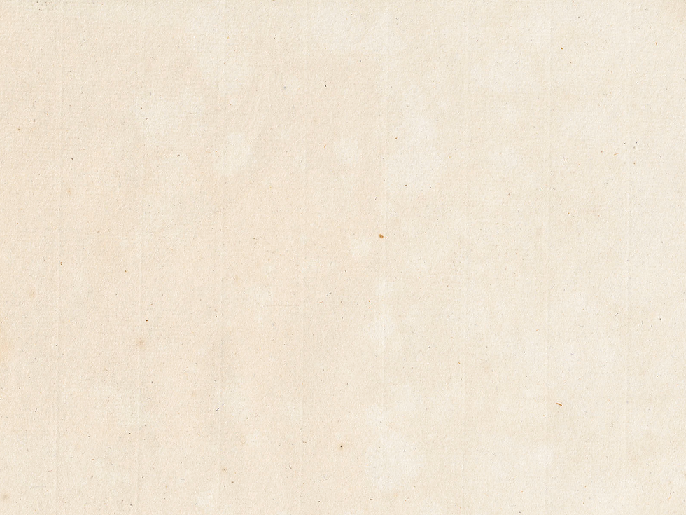 paper_texture_05.png
