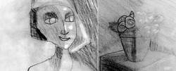 • Drawing