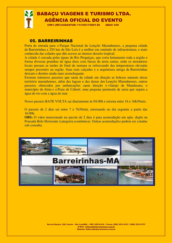 CONAMBRAS PASSEIOS-5.jpg