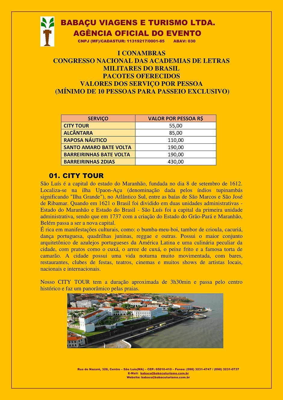 CONAMBRAS PASSEIOS-1.jpg