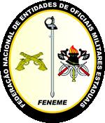 feneme_logo.png