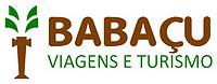 BABACU.png