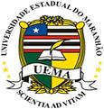 UEMA.png