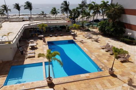 brisamar-hotel.png
