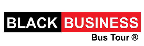 Black Business Bus Tour -NewLogo.jpg