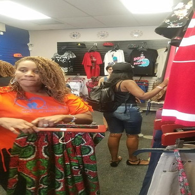 25Supports black owned businesses2.jpg