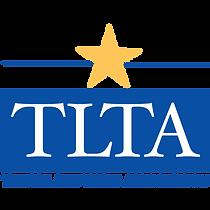 tlta_logo_final.png