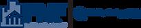 Strategic Partnership - Fidelity.png