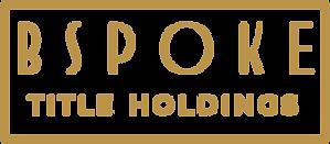 Bspoke Title Holdings_Transparent Backgr