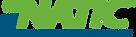 Strategic Partnership - NATIC.png