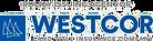 Strategic Partnership - Westcor_edited_edited.png