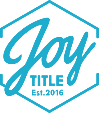 Joy LOGO turquoise.png