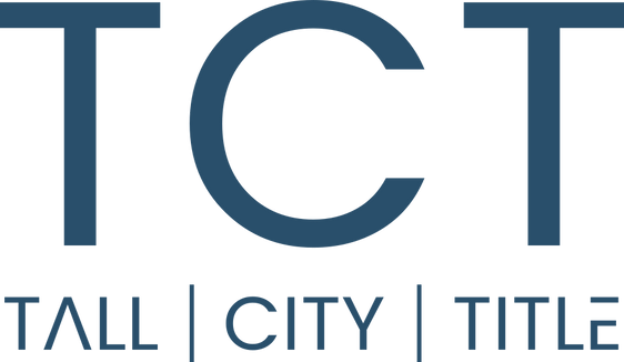TCT-Logo-RGB.png