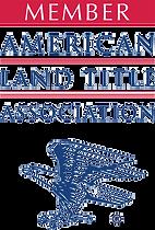 ALTA Logo.png
