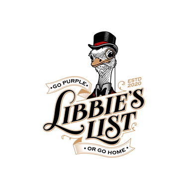 Libbie's List Logo - trans on white BG.p