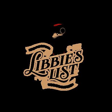 Libbie's List Logo - trans on white BG.p