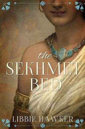 The-Sekhmet-Bed-Generic.jpg