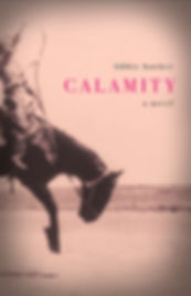 calam ebook cover.jpg