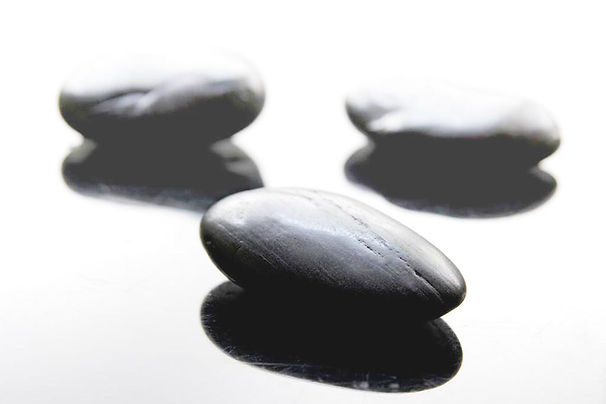 San Diego Massage Therapist Hillcrest 92104