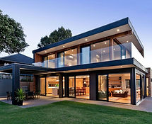 Modern-house-in-Auckland-New-Zealand-900