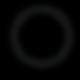 FairFast Icon Updated Transparent copy.p