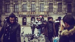 Street photography-1-2.jpg