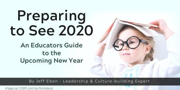 Header Image: Preparing to See 2020 by Jeff Eben