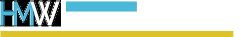 jeff-eben-logo-1.png