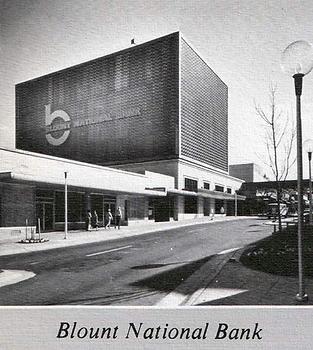 Blount-National-Bank.png