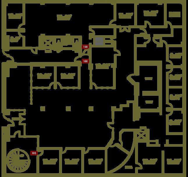 1-Floor.png