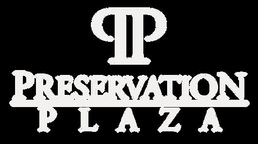 Primary-Logo_Beige.png