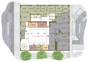 2-Floorplan-MOBILE.png