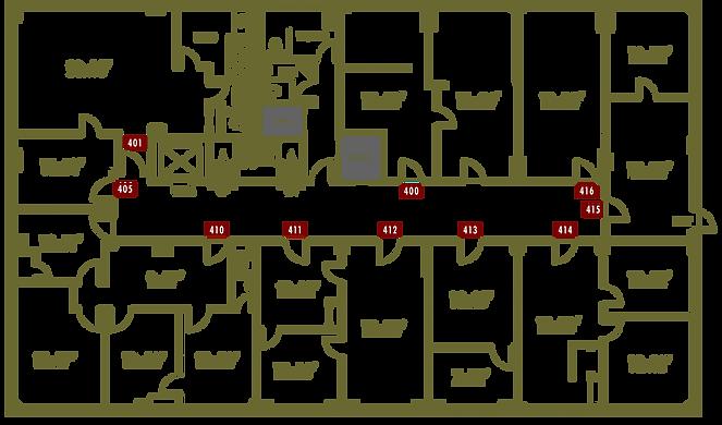 4-Floor.png