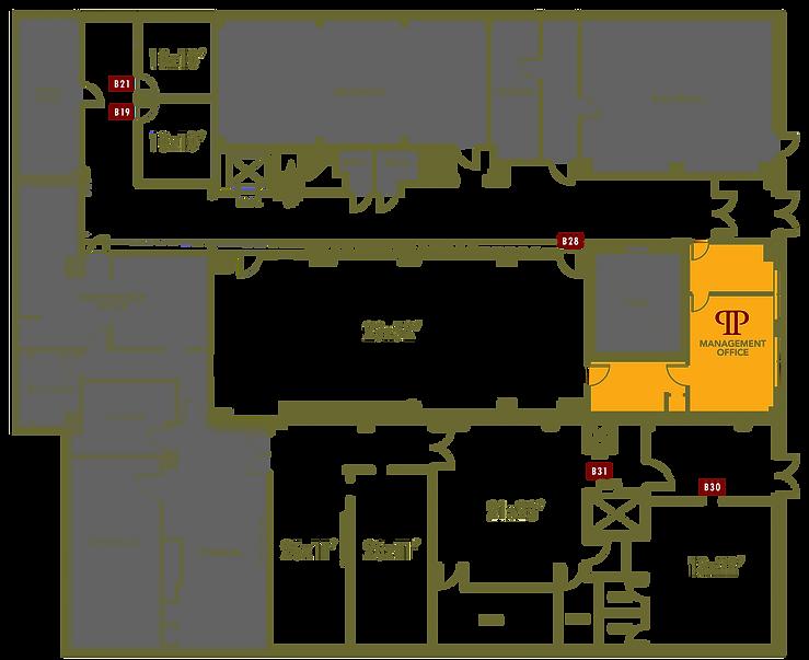 Preservation-Bottom-Floor.png
