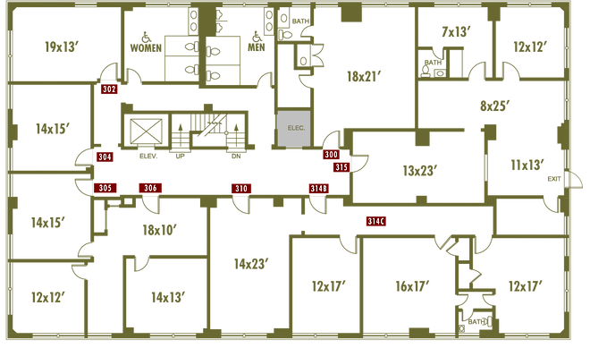 3-Floor-NEW.png
