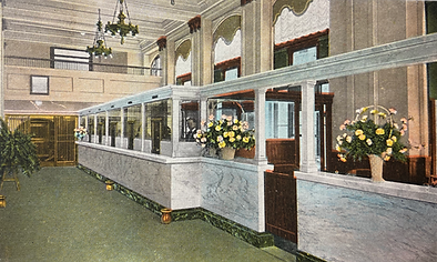 First-National-Bank_Interior.png