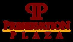 Preservation-Plaza_Logo-Set_Secondary_Co