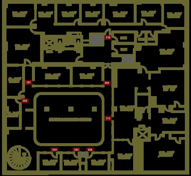 2-Floorplan.png