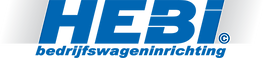 Hebi_fade_logo_vector.png