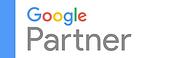 Partner_Badge_Full.png
