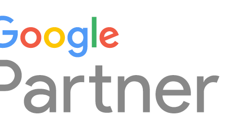 Why You Should Only Let A Google Partner Manage Your Adwords Account