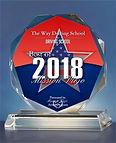TWDS Award.jpg