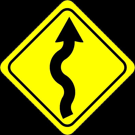 11949895231220216372curvy_road_ahead_sig