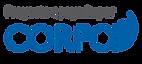 Corfo-Logo-300x135.png