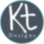 New Kt Designs Logo transparent-01.png